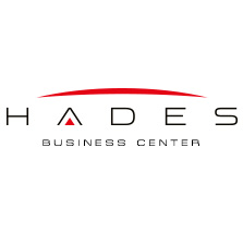 Hades Business Center